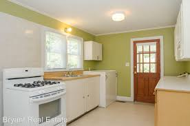 One Bedroom Apartments In Wilmington Nc by 33 Covil Ave For Rent Wilmington Nc Trulia