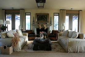 Modern French Country Living Room Ideas by Country Rustic Living Room Mytechref Com