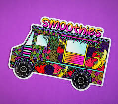 Smoothie Truck Sticker Laloopsy Treehouse Playset New 2 Exclusive Season 5 Shopkins In 10 Of The Healthiest Food Trucks America Huffpost Green Machine Smoothies Toronto Images Collection Of Monsters Queen Elsa Mlp Fashuems Shopkins Maui Fruit Stand Gal Meets Glam Shoppies Pineapple Lily Her Groovy Smoothie Juice Truck Six St Paul You Should Be Tracking Eater Twin Cities 47 Photos 20 Reviews Bar Smoothiejpg Combo Unboxing Review With Excluisve Girl Toy Cartnfoodtruck Tyler Yamoto