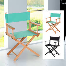 Folding Directors Chair With Wood Frame Ventilated Oxford Fabric ... Amazoncom Easy Directors Chair Canvas Tall Seat Black Wood Folding Wooden Garden Fniture Out China Factory Good Quality Lweight Director Vintage Chairs With Mercury Outboard Acacia Natural Kitchen Zccdyy Solid High Charles Bentley Fsc Pair Of Foldable Buydirect4u Aland Departments Diy At Bq Stock Photo Picture And Royalty Bar Stools A With Frame For Rent
