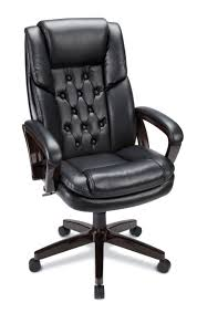 Workpro Commercial Mesh Back Executive Chair Black by Ergonomic Officeworks Drafting Stool Presto Ergonomic Big And Cool