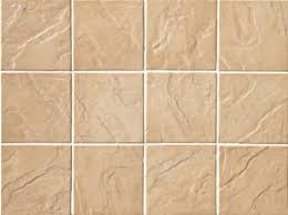 Extraordinary Modern Tile Floor Textureallaboutbeauty21 With Inspiring Brown Bathroom Tiles Texture Amusing Feel The Home Related