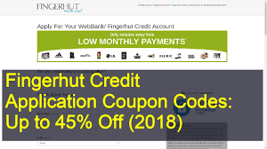 Fingerhut Credit Application Coupon Codes: Up To 45% Off ... 100 Sasfaction Guarantee Frye Outlet Store Sale Ecco Frye Boots Ecco Mahogany Babett Sandal Firefly Uk638 Michael Kors Promo Code Coupon January 2019 Vistaprint India New User Military Billy Inside Zip Tall Womens Morgan Flat Sandals Leather Hammered Boston Printable Coupons Fresh Carsons 20 Off Act Fast Over 50 Boots At Macys The Miranda Ryan Lug Midlace 81112 Mens White Canvas Lace Up High Top Sneakers Shoes Jamie Chelsea Boot