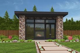 100 Downslope House Designs Narrow Lot Home Plans Americas Best Plans