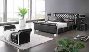 chevet chambre adulte table de chevet design mariana chevet chambre adulte chambre