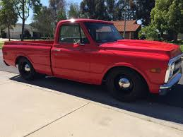 1969 C10 On 17 Inch Artillery Wheels. | Cars | Pinterest | Trucks ... Lift Kit 201417 1500 Pu W Steel Oe Susp 8 Cst 52019 F150 Wheels Tires Moto Metal Offroad Application Wheels For Lifted Truck Jeep Suv Black Chevrolet Silverado Tahoe Avalanche Ltz Factory Rims 20x8 5 Sca Performance Hd 20 Inch Gloss With 18 Inch 17 Chevy Rallye Wheel Vintiques Double Standard Matte Method Race 4 Kmc Xd775 Rockstar 17x8 56x13970 Chrome Ofst10mm Truck Inspirational 2009 33 Nitto All Terrain 2 0 5x120 Mb Old School Chrome Wheelsrims 17inch 23192 In Chevys 2019 Gets New 3l Duramax Diesel Larger Wheelbase