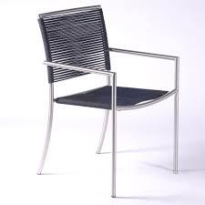 Round Bungee Chair Walmart by Walmart Bungee Cord Chair Home Chair Decoration