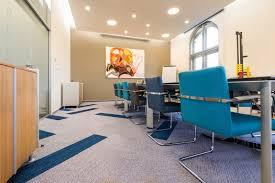 Plastic Floor Carpet Designs Luxury Carpets Dubai Amp Parquet Flooring