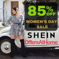 Pin By OffersAtHome On Apparel | Woolen Clothes, Party Wear Dresses ... Shein India Deal Get Extra Upto Rs1599 Off At Coupons For Shein Android Apk Download Pin By Offersathome On Apparel Woolen Clothes Party Wear Drses Shein India Onleshein Promo Code Offers Deals May Australia 10 Coupon Enjoy Flat Discount On All Orders 30 Over 169 Shop Flsale Use The Code With This Summer Sale Noon Extra 20 Off G1 August 2019 Ounass 85 15 Uae Codes Shopping Aug 2526