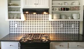 new kitchen countertop trends for 2016