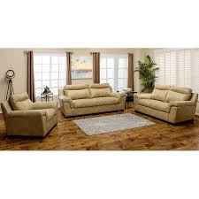 Decoro Leather Sofa Manufacturers by Mixed Leather And Fabric Sofas Mixed Leather And Fabric Sofas