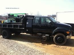 2000 Ford F650 Dump Truck, F650 Truck | Trucks Accessories And ...