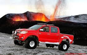 100 Small Toyota Trucks Pickup Wallpaper Best HD Wallpapers