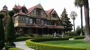 Winchester House Deals - Coupon Code Model Train Stuff Cheapflightnow Coupon Code Costume Tailoring Bdo Tree Frog Treks Cheapoair Promo Student Faq Cheap Tickets Delta Airlines Bath And Body Works Codes Up To 85 Off Open Minded Surf 2018 Verified Coupon Codes Evo Gift Card 25 Off Core Equipment Promo Dublin Irish Festival Discount Coupons Aarong Membership Cheapticketscom Arc Teryx Equipment Inc