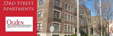 3 Bedroom Apartments Milwaukee Wi by 23rd Street Apartments Apartments In Milwaukee Wi
