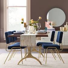 Wire Frame Velvet Dining Chair   West Elm UK Dervish Wire Ding Chair Chrome Black Leatherette By Sohoconcept Design Chairs V Chair White Worldwide Shipping Livv Lifestyle Sohoconcept Chairs Bertoria Stool Top 2 Walmartcom Wedingchair 3d Model Ding Cgtrader Sohoconcept Eiffel 2bmod Gold Whosale Prices Apfniturecomau Metropolitandecor Wire Ding Chair Fair White Diamond Fmi1157white The Home Depot Frame Upholstered Platinum West Elm Uk