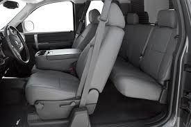 Seat Covers Chevy Trucks Fresh LeathercraftGmc7515lg Leather 1st ... 2014 Chevrolet Silverado 1500 Ltz Z71 Double Cab 4x4 First Test K5 Blazer Bucket Seat Covers Ricks Custom Upholstery Car Seat Covers For Built In Ingrated Belt For Suv Truck Bench Trucks Militiartcom 32007 Chevy Ext Installation Saddle Blanket Westernstyle Chevygmc Vehicle Gallery And Camo Leatherette Fitted 40 Unique 1995 Cordura Waterproof By Shearcomfort Sale On Now 41 Beautiful Mossy Oak Amazoncom Covercraft Seatsaver Front Row Fit Cover