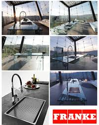 Franke Sink Grid Coated Or Uncoated by 100 Franke Accessories Sinks Franke Centinox Cex 210 Stainless