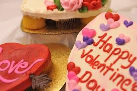 Cupcake Shops In Greater Boston