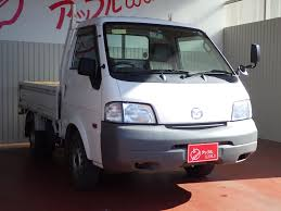 MAZDA Bongo Truck 2011 For Sale | Japanese Used Cars | Car-Tana.com Korean Used Car 2013 Kia Bongo Iii Truck Double Cab 4wd Bus Costa Rica 2004 Old Parked Cars Vancouver 1990 Mazda Truck Filethe Rearview Of 4th Generation As Delivery Nicaragua 2005 Nga Para Ya Kia Used Truck Mazda Bongo 1ton Shine Motors 1000kg4wd Japanese Vehicles Exporter Tomisho Used 2007 May White For Sale Vehicle No Za61264 Pickup Design Interior Exterior Innermobil Vin Skf2l101530