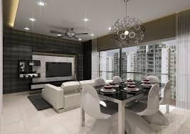 Best Singapore Home Interior Design Images - Interior Design Ideas ... Interior Design Company Singapore Home Simple Bedroom Condo Interior2015 Photos Office Fruitesborrascom 100 Love Images The Registered Services Fresh City Pte Ltd Work 17 Outlook Firm Hdb Interiors One Stop Solution Scdinavian In Kwym