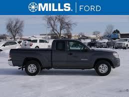 100 Craigslist Mn Trucks Toyota Tacoma For Sale In Minneapolis MN 55402 Autotrader