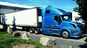 Easy Trucking Software Owner Operator Version - Best Truck 2018 Truck Driving Jobs Paul Transportation Inc Tulsa Ok Hshot Trucking Pros Cons Of The Smalltruck Niche Owner Operator Archives Haul Produce Semi Driver Job Description Or Mark With Crane Mats Owner Operator Trucking Buffalo Ny Flatbed At Nfi Kohls Oo Lease Details To Solo Download Resume Sample Diplomicregatta Roehl Transport Roehljobs Dump In Atlanta Best Resource Deck Logistics Division Triton