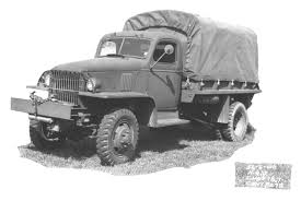 100 Used Chevy 4x4 Trucks For Sale Chevrolet G506 Wikipedia