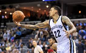 Sacramento Jury Convicts Man Of Killing Aunt Of NBA Player Matt ... Matt Barnes And Derek Fisher Get Into Scuffle Peoplecom Says His Comments Regarding Doc Rivers Were Twisted Golden State Warriors Hope To Get Shaun Livingston Nba Trade Deadline Best Landing Spots Hardwood Sign Hoops Rumors Is Quietly Leading The Grizzlies Sports Veteran He Was The Victim In A Nightclub Wikipedia Shabazz Muhammad Getting Sent Home From Nbas Slams Snitch Lying Rihanna Epic Pladelphia 76ers 21 Battles For Ball Wi Announces Tirement Upicom