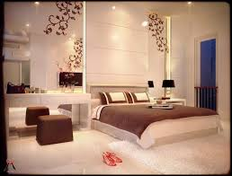 Top 87 Outstanding Bedroom Impressive Master Design Interior