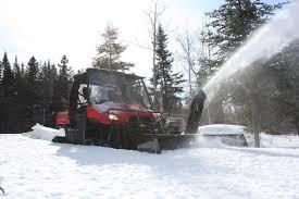 100 Snow Blowers For Trucks Vantage 72 Blower Bercomac
