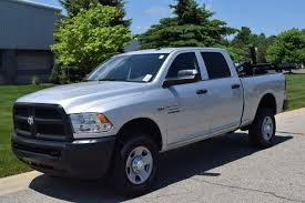 2018 Ram 3500 Tradesman Crew Cab 4x4 - Minute Man XD Tow Truck- SOLD ... Oil And Gas Industry Fancing Truck Lenders Usa Tow Leases Loans Wrecker Finance Programs 360 Does A Towing Company Have The Right To Lien Your Business 439111jpg 12800 Truck Bmc Recovery Trucks Pinterest 1999 Used Ford Super Duty F550 Self Loader Tow Truck 73 Dough Makes Easy About Us Equipment Sales Commercial Review From Don In Pennsylvania Carrier Rotating Flatback Dynamic Mfg Home First Call Recovery Fremont