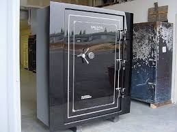 Tractor Supply Gun Safe Winchester by 17 Tractor Supply Gun Safe Winchester Large Safes Flickr