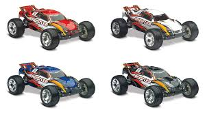 Traxxas Rustler Brushed For Sale | RC HOBBY PRO - Buy Now Pay Later