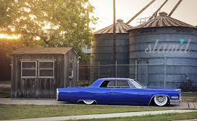 Slam'd Lac – Eric's Stunning 1966 Cadillac – Slam'd Mag Lowrider Wallpapers Picture Trucks Pinterest Wallpaper Custom Bagged Trucks For Sale In Texas Amusing Chevy Silverado Tampa Bay Cars And Enhanced Customs 1963 Gmc Truck Rat Rod Bagged Air Bags 1960 1961 1962 1964 1965 Dick Poe Used News Of New Car Release Bad Ass 1958 Apache Drag Tribute Sale In Houston Ekstensive Metal Works Made 1967 Toyota 22r Project Minis Bagged Truck Frames Super Bad Patina Shop Truck Hide Relaxed C10 Vintage American Hit Japan Drivgline 1987 Pickup Pickups Mini Truckin Magazine