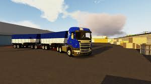 Heavy Truck Simulator Rodotrem Gameplay (Android / IOS) - YouTube Red Man Tgs26540 Heavy Truck Tractor Editorial Stock Image How To Protect The Heavy Truck Almstarlinecom Towing Tampa Bay Duty Recovery White Background Images All Capital Sales Used Equipment Dealer Mobile Repair Flidageorgia Border Area Trucks For Sale Car Cambridge Oh 740439 Simulator Edit Skins Youtube Android Apps On Google Play Optimus Prime Trasnsformers 4 Version 126 Upgrade