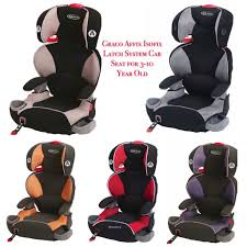 🔥Ready Stock❤Brand New 🇺🇸Authentic Graco LX Affix 2 In 1 Highback  Backless Car Turbo Booster Seat ISOFIX/Latch System Graco Tea Time Baby Feeding High Chair 6 Months Wild Day Handmade And Stylish Replacement High Chair Covers For Cover Baby Accessory Nice Highchair With Sensational Convertible Blossom 6in1 Fifer Walmartcom Highchair Pad Ssoryreplacement Amazoncom Meal Replacement Seat Pad Ready Stockbrand New Authentic Lx Affix 2 In 1 Highback Backless Car Turbo Booster Isofixlatch System Cover Chairs Ideas Graco Lebanon Of Table Boost New Simple Switch