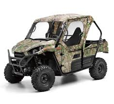 2018 TERYX® CAMO Teryx® Side X Side By Kawasaki Hunting Blind Kit Deer Duck Bag Pack Camo Accsories Dog Bow Gearupforestcamohero Experience Adventure Amazoncom Classic 16505470400 Realtree Xtra Pink Browning Buckmark 11 Pc Camo Auto Accessory Gift Set Floor Mats Herschel Supply Co Settlement Case Frog Surfstitch Seatsteering Wheel Covers Floor Mats Browning Lifestyle 2017 Camouflage Buyers Guide Utv Action Magazine Truck Wraps Vehicle Camowraps Teryx4 Side X Soft Cab Enclosure Door Set Xtra Green The Big Red Neck Trading Post Camouflage Bug Shield 2495 Uncategorized Beautiful Ford F Bench Seat Cover