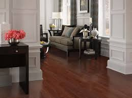 Steam Mops On Engineered Wood Floors by Hardwood Northwest Floors