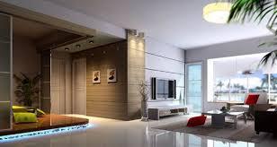 Model Maison Interieur Idées De Décoration Capreol Us Emejing Idee Amenagement Interieur Maison Ideas Fernandogalaviz Us