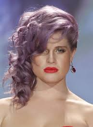 Hit The Floor Wiki Episodes by Kelly Osbourne Wikipedia
