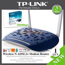 300Mbps Wireless N ADSL2+ Modem Router4-Port High Speed TD-W8960N ... Amazoncom Skype Phone By Rtx Dualphone 4088 Black 2017 Newest 3g Desk Phone Sourcingbay M932 Classic 24 Dual Band May Bank Holiday When Are Sainsburys Tesco Asda Morrisons Handson With Whatsapp Calling For Windows Central How To Unlock Your O2 Mobile Samsung Galaxy S6 Edge The Best Sim Only Deals In The Uk January 2018 Offers Cluding Healthy Eating Free Fruit Children While Parents Update All Products And Prices Revealed Friday British Telecom Bt Decor 2500 Caller Id White Amazonco