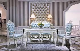 luxus design polster stuhl stühle sitz lehn esszimmer holz lederstuhl leder neu