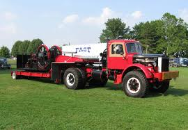 Macungie Preview: Mack Heaven ! Forsale Best Used Trucks Of Pa Inc The Worlds Photos Mack And Maryland Flickr Hive Mind Mack Truck Unveils Next Generation Highway Lehigh Valley R Model Baltimore Tank Lines Btl Glen Burnie Md Rays F Tandem For Sale Used Commercial Trucks Boston Nyc Joliet Il Macungie Preview Heaven To Lay Off 400 At Plant Morning Call