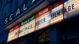 kino fürs wohnzimmer hofer filmtage starten aktion