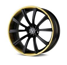 VELLANO FORGED WHEELS Forged Wheel Guide For 8lug Wheels Aftermarket Truck Rims 4x4 Lifted Weld Racing Xt Overland By Black Rhino Milanni Vision Alloy Specials Instore Shop Price Online Prime Brands Custom Cars And Trucks Worx Hurst Greenleaf Tire Missauga On Toronto Home Tis Hd Rim Rimtyme