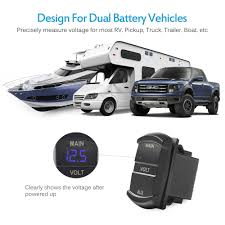 Amazon.com: MIC TUNING INC: Voltmeter Vintage Photographs From Dodge Truck And Rv Public Relatio Flickr The Inyourdreams Recreational Vehicle Renegade Ikon Rolling 15m Earthroamer Xvhd Is A Goanywhere Cabin On Wheels Curbed New 2017 Newmar Bay Star Sport 2812 Motor Home Class A At Dick Welcome To Alecs Trailer Montana Dealer Jayco And Starcraft Rvs Big Sky Inc Trucks Showroom Sporttruckrv Chandler Arizona Preowned 2018 Toyota Tacoma Trd Sport 35l V6 4x4 Double Cab Truck Gdrv4life Your Cnection The Grand Design Family Build Own Camper Or Glenl Plans World Colton Best Selection In Northeast York Sportdeck 1600as Az Rvtradercom