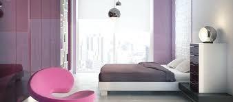 couleur parme chambre chambre couleur parme meuble de bibliothaque dans une chambre a