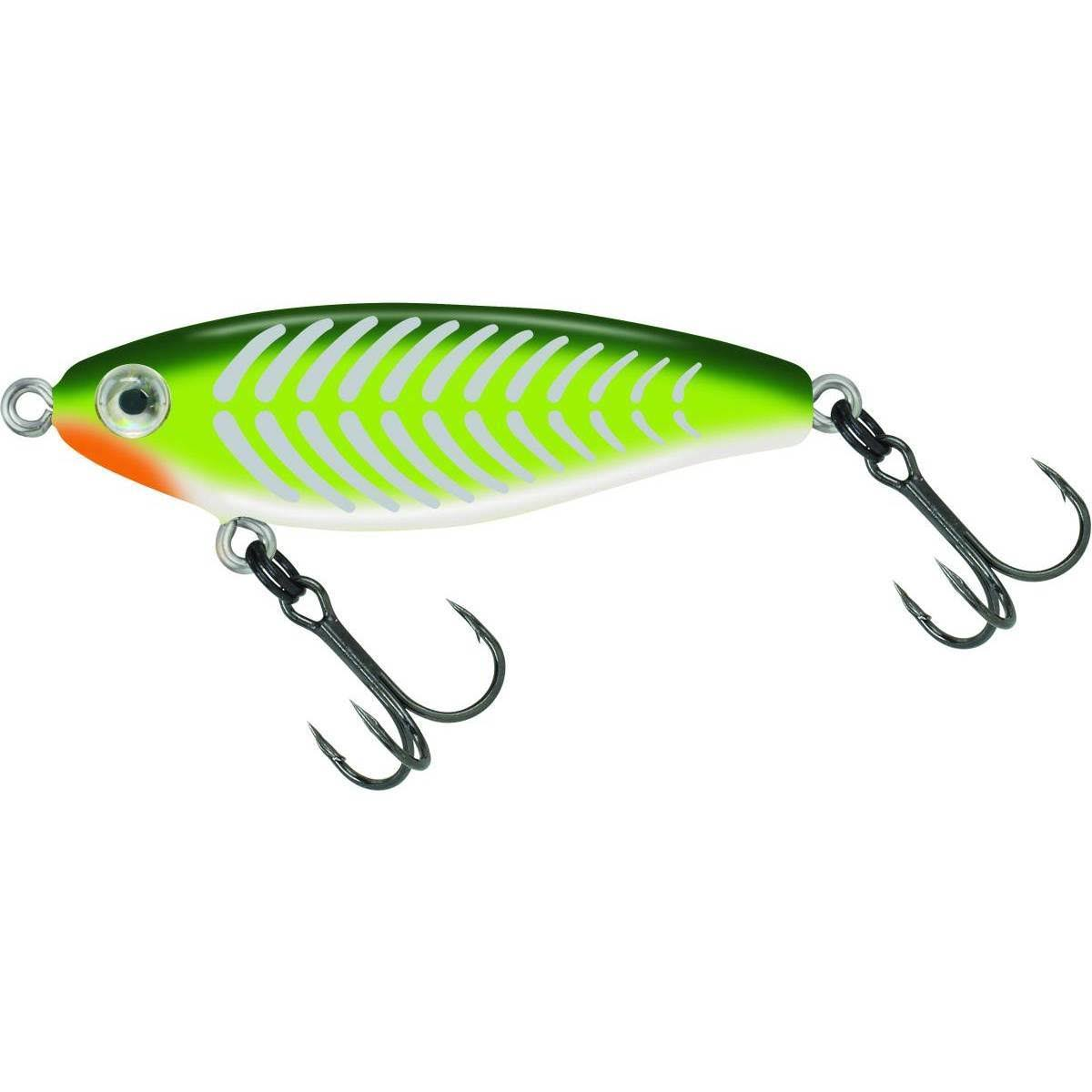 MirrOlure MirrOdine C Eye Pro Series Crankbaits