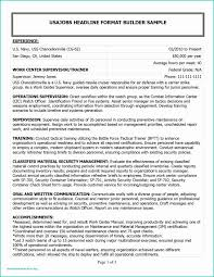 Sample Resume Objectives Supervisor New It Project Manager Resume ... Ten Things You Should Do In Manager Resume Invoice Form Program Objective Examples Project John Thewhyfactorco Sample Objectives Supervisor New It Sports Management Resume Objective Examples Komanmouldingsco Samples Cstruction Beautiful Floatingcityorg Management Cv Uk Assignment Format Audit Free The Steps Need For Putting Information Healthcare Career Tips For Project Manager